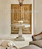 img - for Segreto Vignettes book / textbook / text book