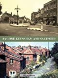 Bygone Keynsham and Saltford