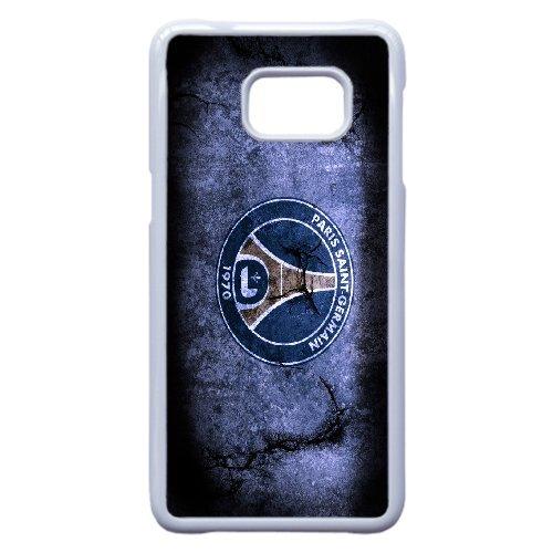 personalised-samsung-galaxy-s7-full-wrap-printed-plastic-phone-case-paris-st-germain