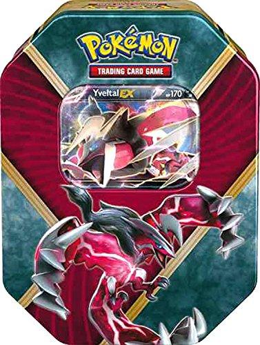Pokemon-2016-Shiny-Kalos-Yveltal-EX-Collector-Tin