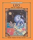 Astrology Gems: Leo