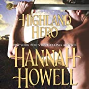 Highland Hero | Hannah Howell