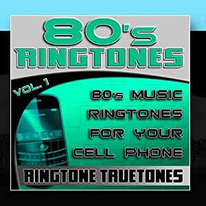 9xm ringtones for mobile phones