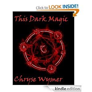 This Dark Magic
