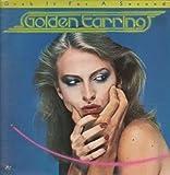 Grab It For A Second LP (Vinyl Album) Canadian MCA 1977