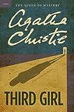 Third Girl: A Hercule Poirot Mystery