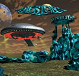 Boston - Greatest Hits Thumbnail Image