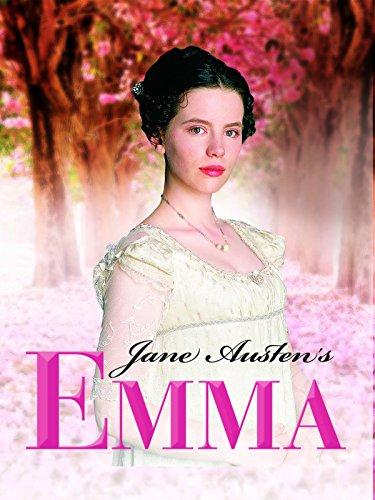 Amazon Com Jane Austen S Emma Kate Beckinsale Mark