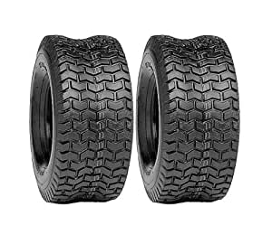 Two 4ply Rated Tractor Turf Lawn Tire 23x1050 12 2 Tires