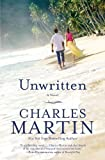 Unwritten: A Novel