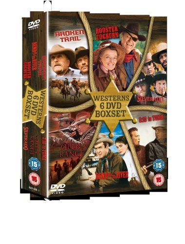 6-film-westerns-box-set-310-to-yuma-bend-of-the-river-broken-trail-open-range-rooster-cogburn-silver