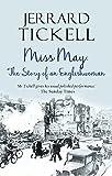 Miss May (English Edition)