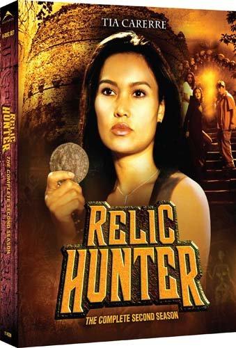 relic-hunter-the-complete-second-season