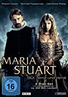 Maria Stuart - Blut, Terror und Verrat - Doppel DVD