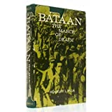 Bataan the March of Death ~ Stanley L Falk