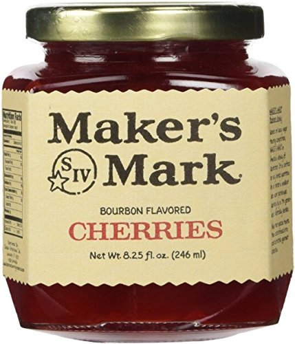 bourbon-cherries-by-makers-mark