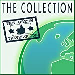 Green Asia |  Green Travel Guides