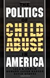 img - for The Politics of Child Abuse in America (Child Welfare) book / textbook / text book