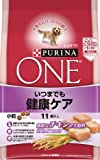 ピュリナ ワン ドッグ 11歳以上 いつまでも健康ケア 小粒 チキン 2.1kg (700g×3袋)