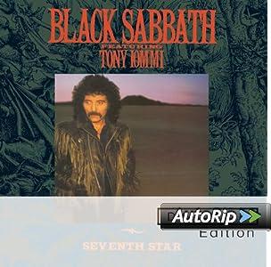 Black Sabbath - The Singles 1970-1978
