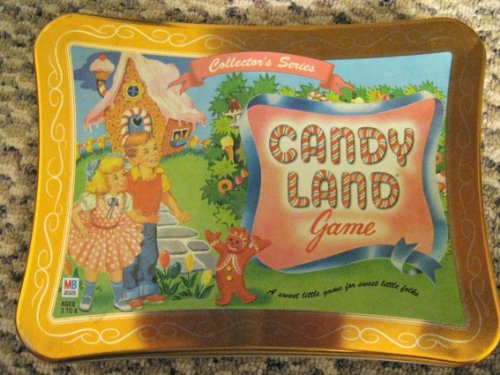 collectors-series-candy-land