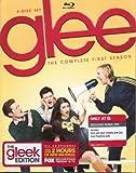 Glee: The Complete First Season Blu