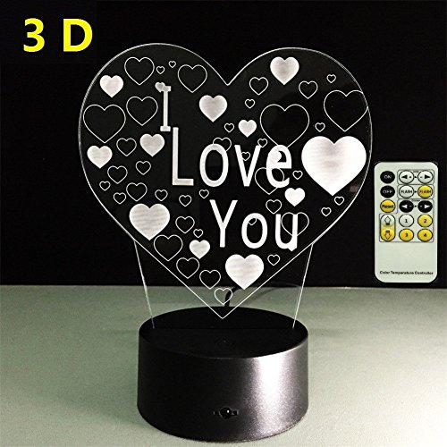 atdr-en-forme-de-coeur-je-taime-3d-illusion-optique-degrades-colorful-telecommande-15-touches-led-la