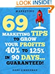 Marketing: Small Business Marketing -...