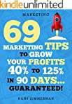 Marketing: Small Business Marketing -...