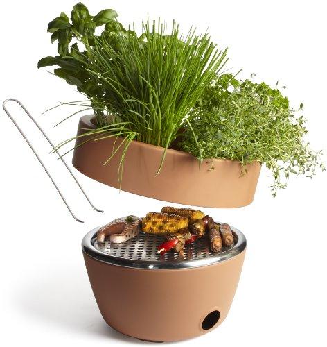 BlackBlum-Hot-Pot-BBQ