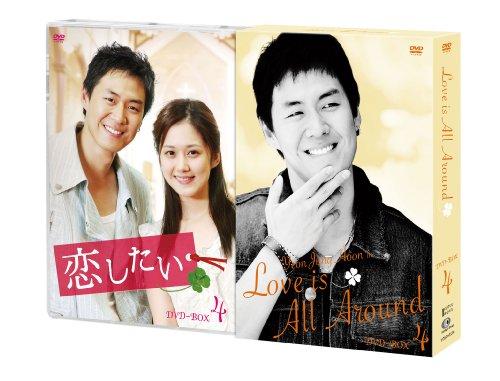 ���� DVD-BOX4