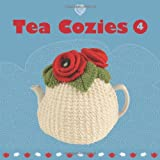 img - for Tea Cozies 4 book / textbook / text book