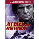 Attack and Retreat (Italiano Brava Gente)