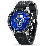 Sector Racing 850 Multifunction Mens Watch R3251575003