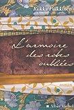 echange, troc Riikka Pulkkinen, Claire Saint-Germain - L'armoire des robes oubliées