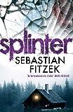 Splinter (English Edition)
