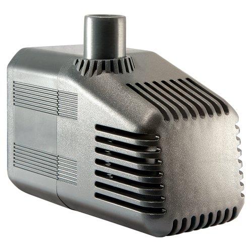 Rio 10HF HyperFlow Water Pump - 660 GPH