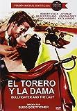 DVD: El Torero Y La Dama [DVD]