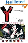 Y The Last Man vol. 7 : Paper Dolls