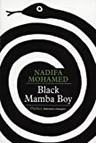 Black mamba boy par Mohamed Nadifa