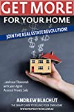 Get More For Your Home: Join the real estate revolution! Save thousands with your Agent Assisted Private Sale