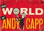 The World of Andy Capp No 7 1961
