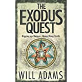 Exodus Questby Will Adams
