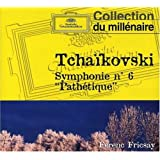 Tchaikovski/Sinf.6