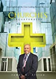img - for CHURCHES INCORPORATED book / textbook / text book