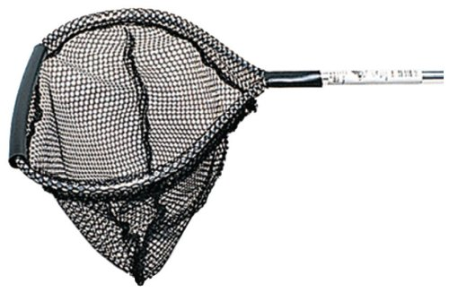 Garden backyard pond cleaning accessory fish net with 41 for Fish nets near me