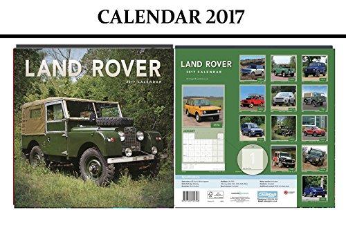 land-rover-official-2017-calendrier-land-rover-aimant-de-refrigerateur
