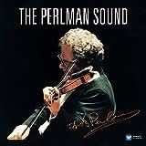Various: the Perlman Sound