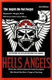 img - for By Ph.D. Raymond C. Morgan Hells Angels Do Not Forget (2nd Second Edition) [Paperback] book / textbook / text book