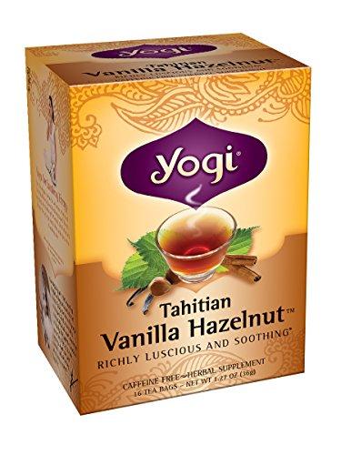 100 Pure Tea Tree Oil